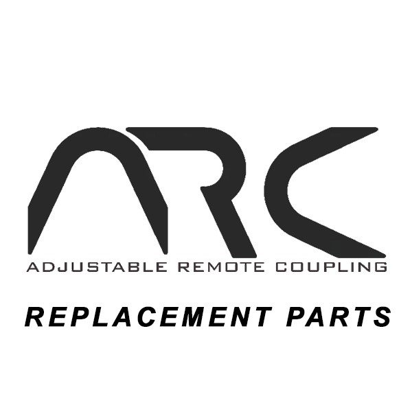 Skinz Protective Gear arc replacement parts