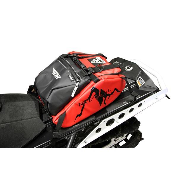 Skinz Protective Gear skinz protective gear next level tunnel pack