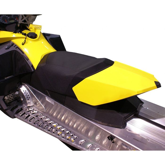 Skinz Gripper Top Seat Covers Ski Doo Rev Xp X W Storage