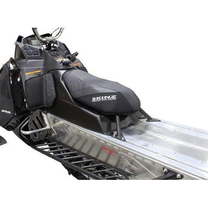 Skinz Airframe Extra Low Freeride Seats