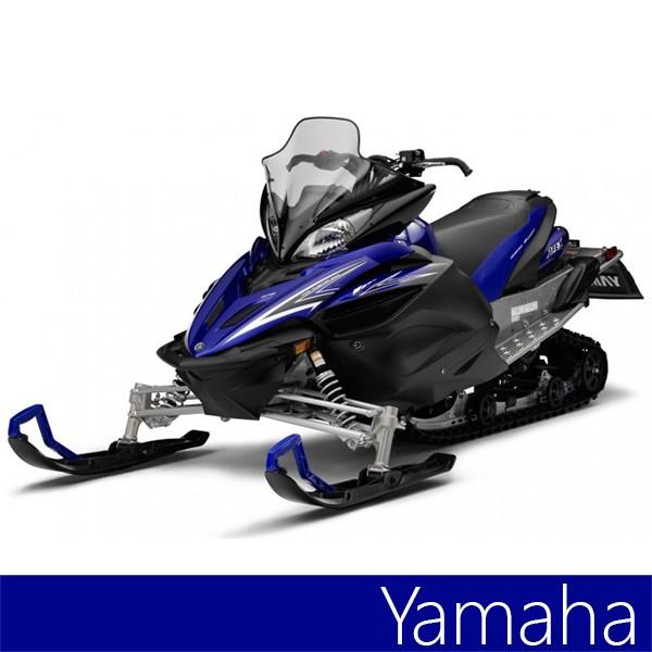 Yamaha Parts Catalog Canada
