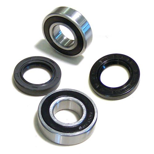 Rad Manufacturing bearing & seal kits