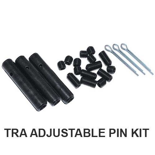 Straightline Performance ski doo tra adjustable clutch pin kit