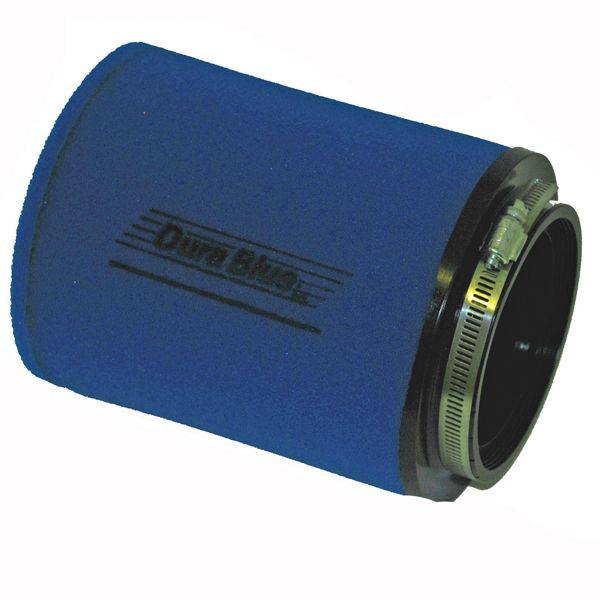 Durablue air filters