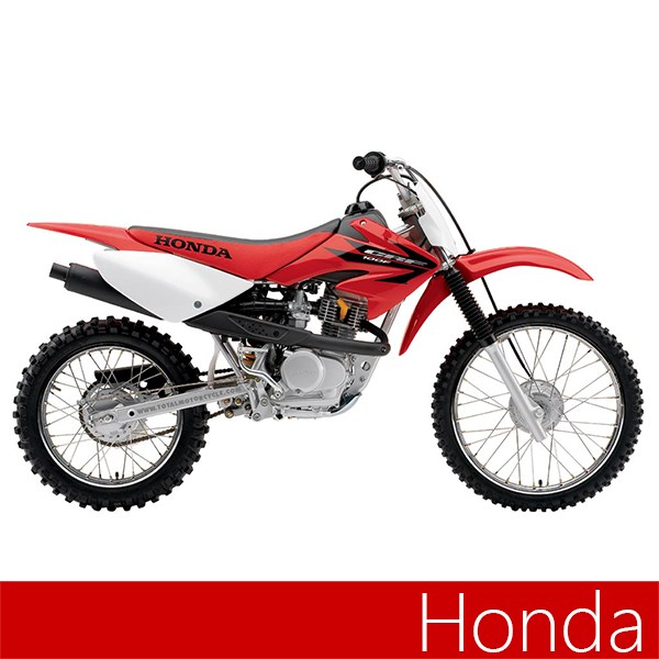 Cometic Gaskets honda crf100