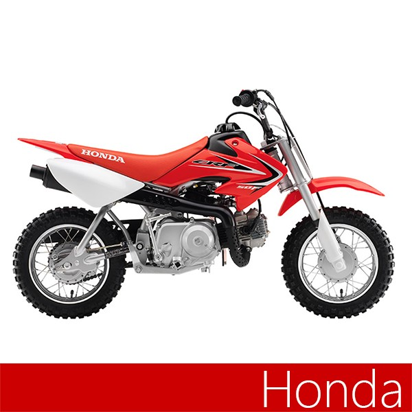 Cometic Gaskets honda crf50