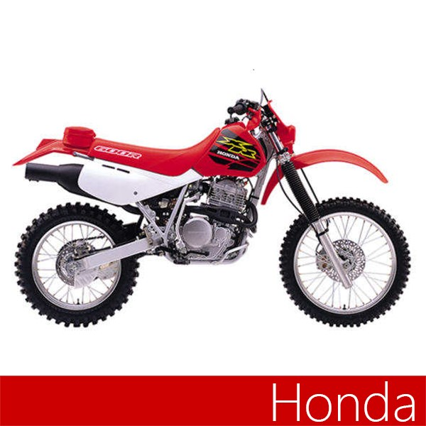 Cometic Gaskets honda xr200r