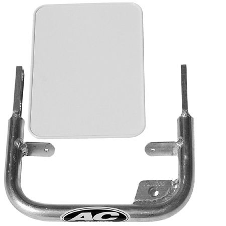 Ac Racing standard grab bar