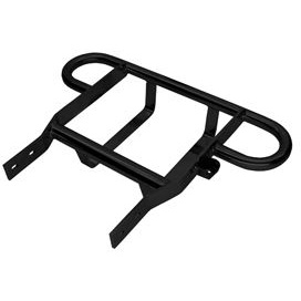 Um Racing atv cooler rack