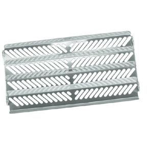 Um Racing atv radiator grill
