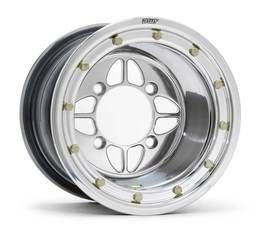 Douglas Wheels douglas wheels ultimate bc cb beadlock