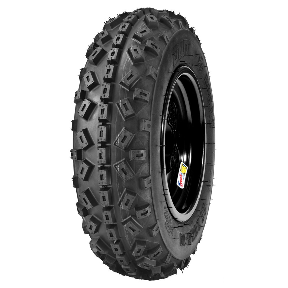 Douglas Wheels douglas wheels xc front atv tires