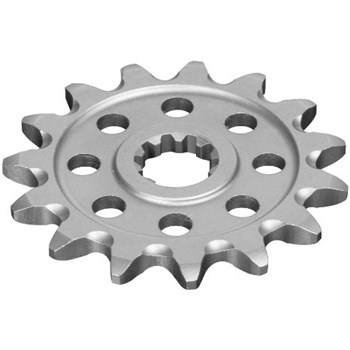 Front Motocross Sprockets
