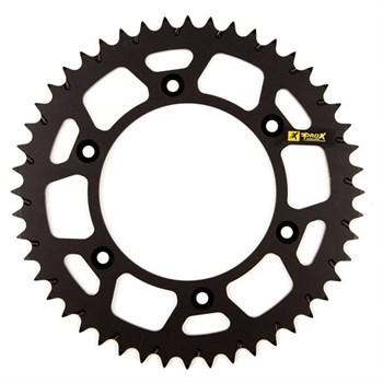 Rear Aluminum Motocross Sprockets