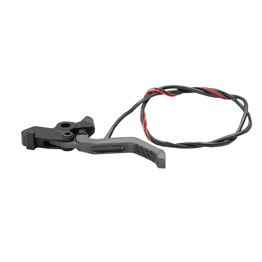 Ski Doo Adjustable Brake Lever