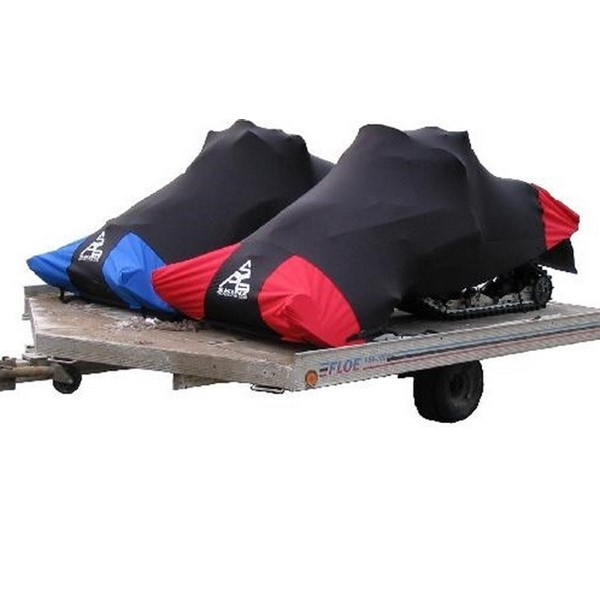 Skinz Protective Gear skinz protective gear snowmobile covers
