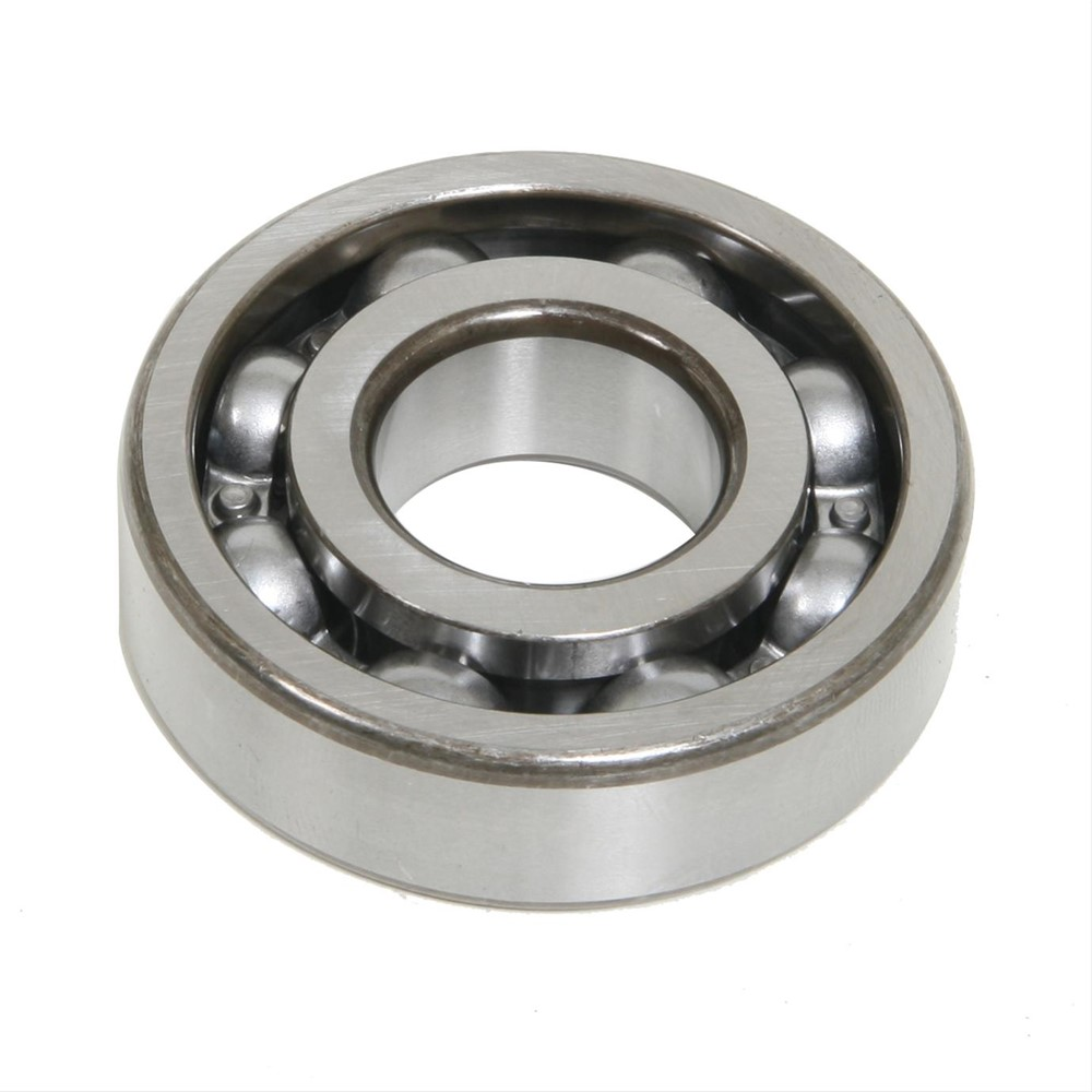 Wiseco wiseco crankshaft main bearing