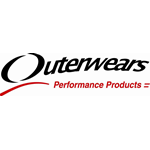 Outerwears Logo Big