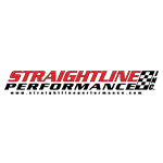 Straightline Performance Logo